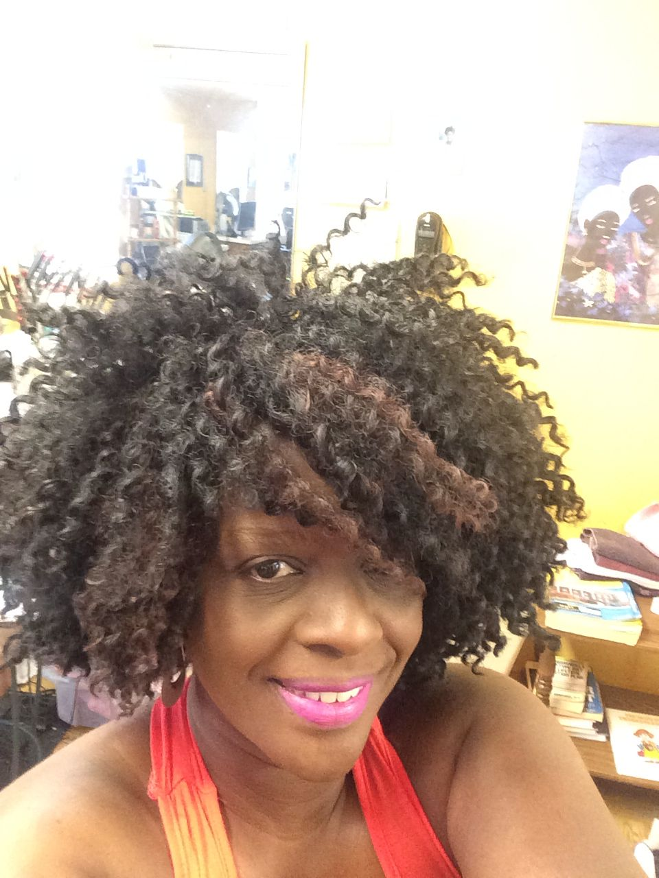 Interlock Hair Weave Weaves Thats Not Your Hair Pinterest