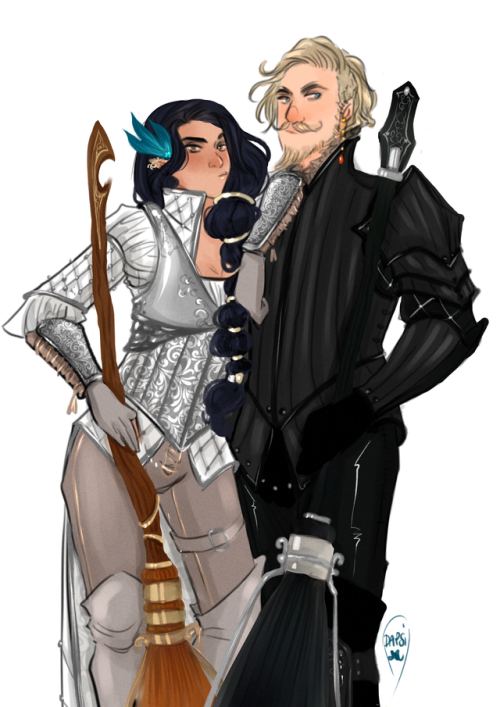 This Friendship Is So Important To Me Critical Role Characters Critical Role Fan Art Critical Role See more ideas about critical role, role, critical role fan art. critical role fan art