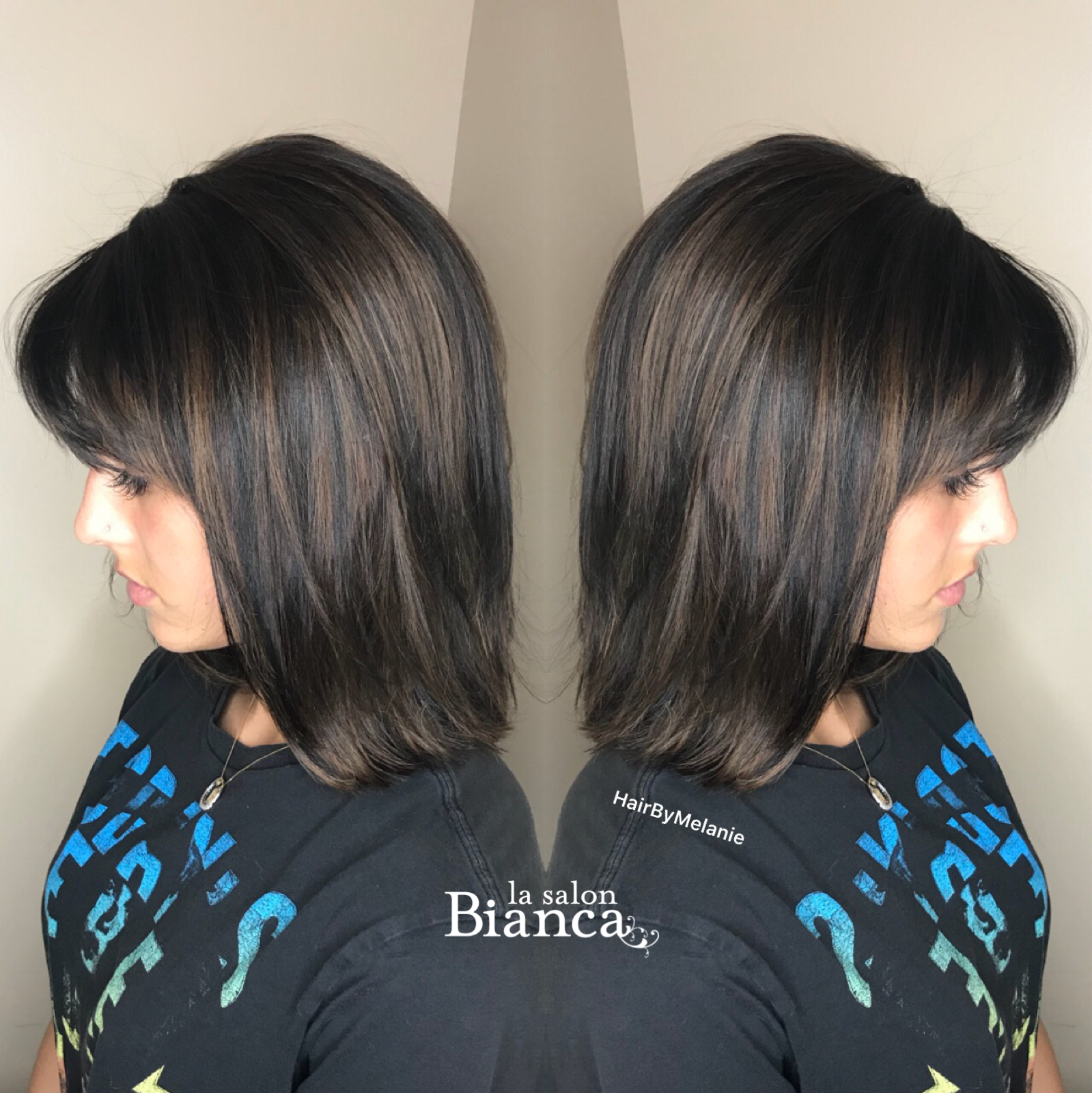 We Are On The Road To Healthy Blonde Hair One Step At A Time Using Olaplex All The Way Glazed With A Rich Healthy Blonde Hair Hair Styles Long Hair Styles