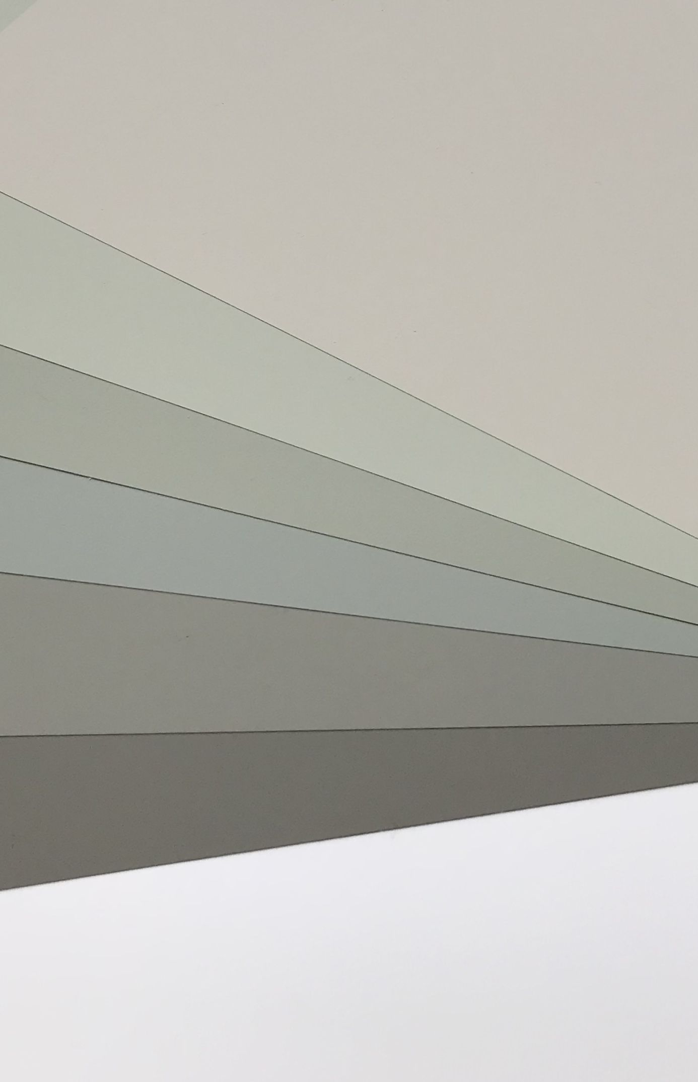 Sacred Space Paint Colors muted gray earth tones soft blue ...  Muted Blue Grey Paint Color