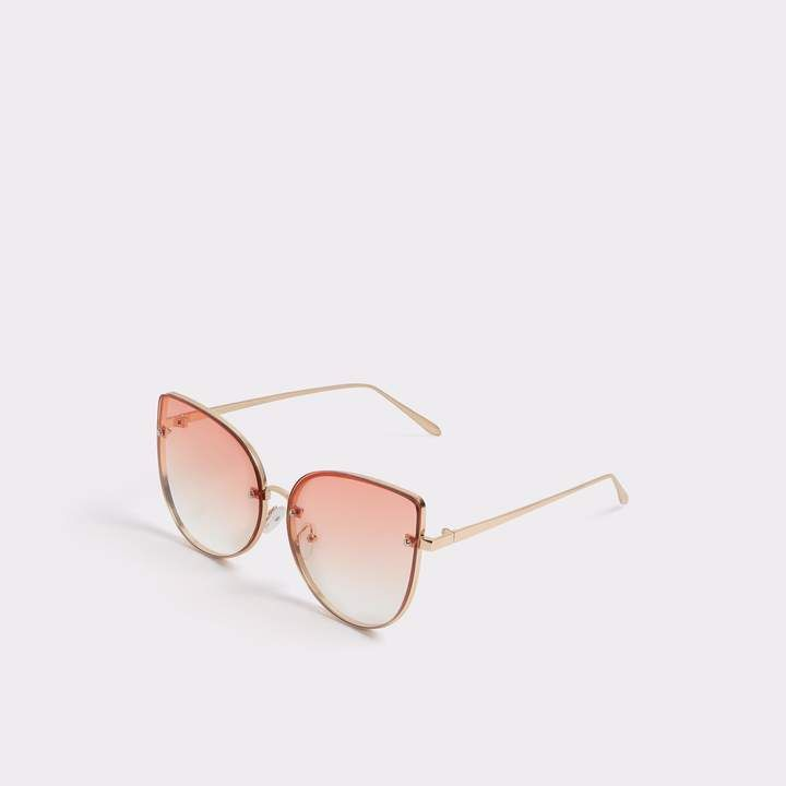 5783095bb856 Linander Clear Women's Square | Aldoshoes.com US | Products | Jewelry,  Sunglasses accessories, Fashion