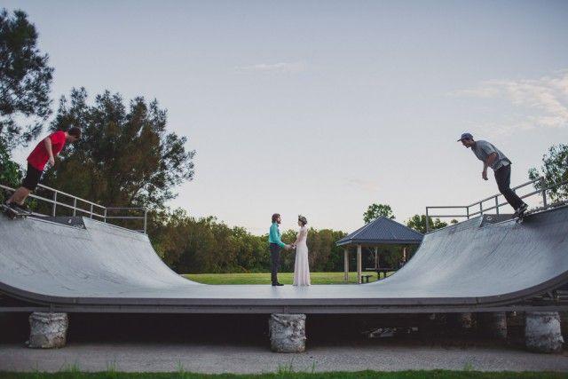 garden to ghetto wedding_Colin Hockey (44)