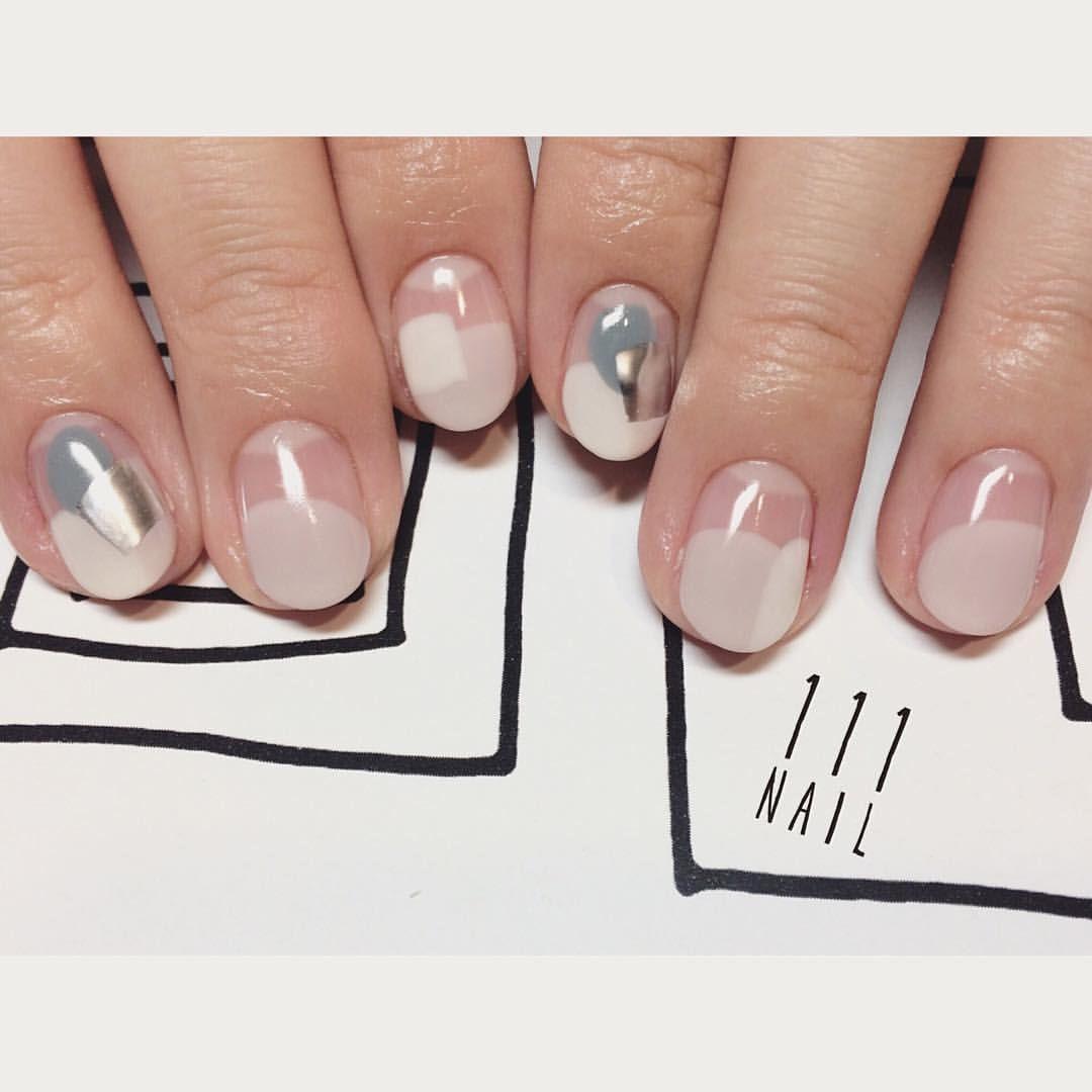 Pin by Molli Nicholas on Gel Polish Pinterest Nails inspiration
