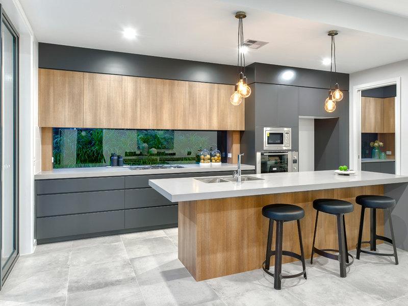 Modern Kitchens Sydney Ace of Kitchen Call 1300223213 ...