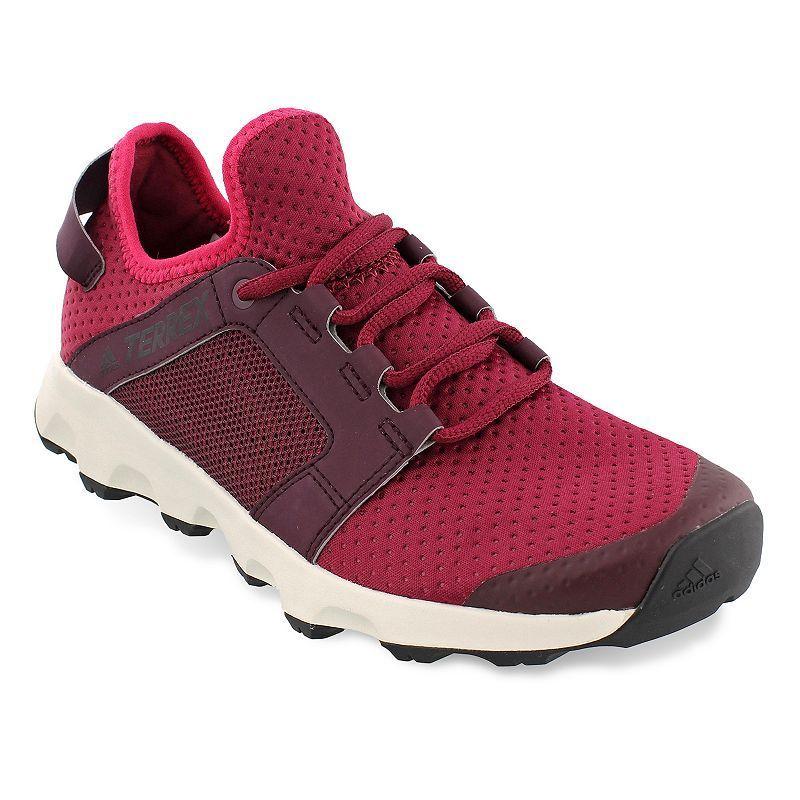 Adidas Outdoor Terrex Voyager DLX Women's Trail Running Shoes