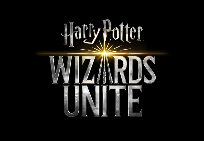 Update Harry Potter Wizards Unite Gets New Details Trailer Ign Harry Potter Wizard Harry Potter Games Niantic