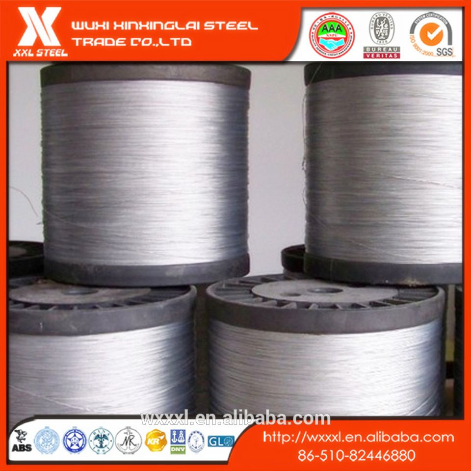 Grade 201 202 low carbon Stainless steel wire | alibaba | Pinterest ...