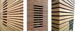 bardage bois brule philippe maison henderyckx maisons en paille terre et autres bio materiaux. Black Bedroom Furniture Sets. Home Design Ideas