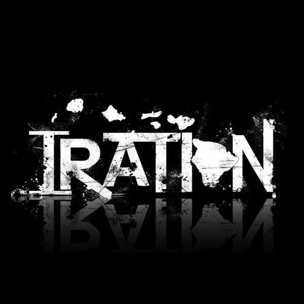 I 3 Iration Great Music That Makes My Day Fly By Irators We