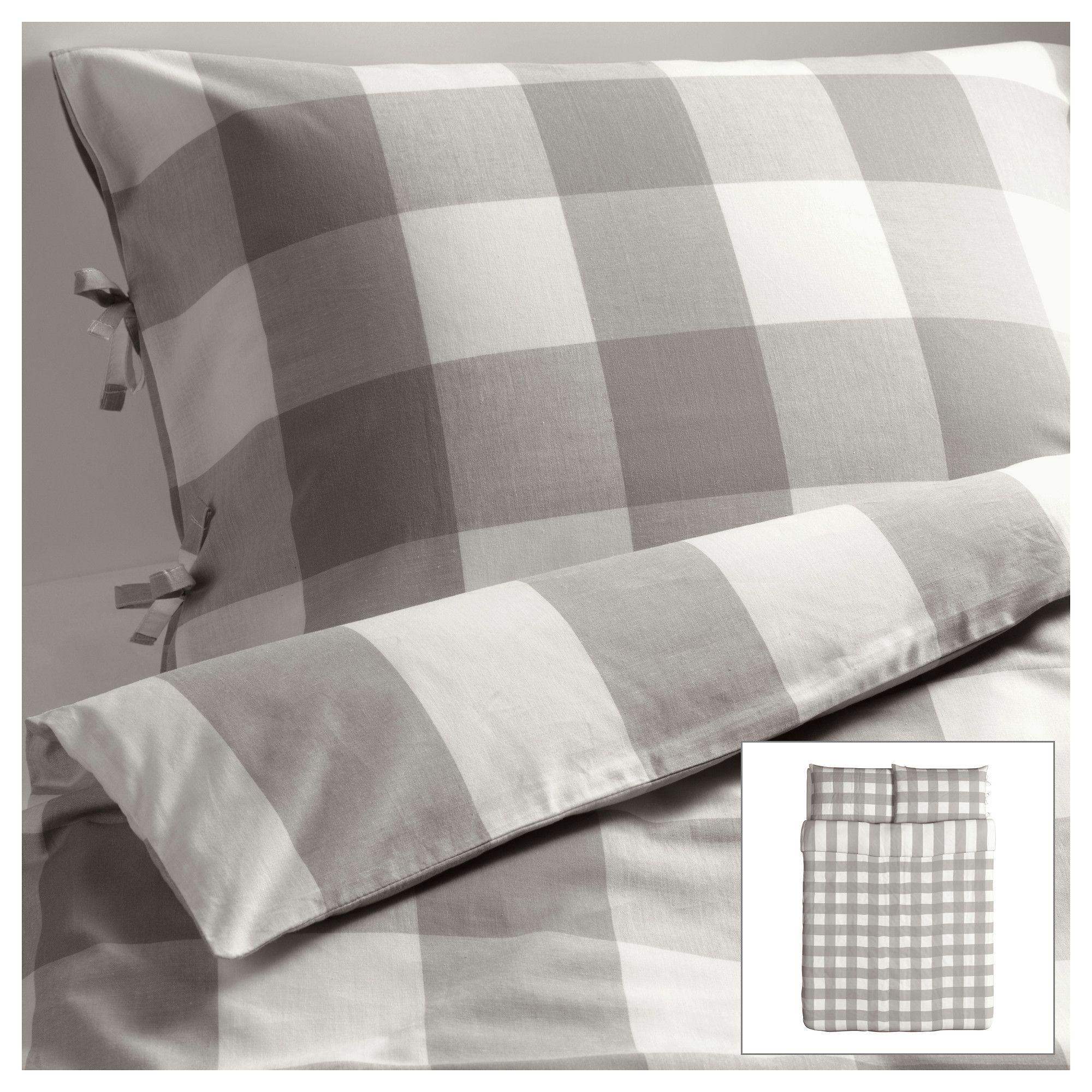 Us Furniture And Home Furnishings Ikea Duvet Cover Ikea Duvet Ikea Bed