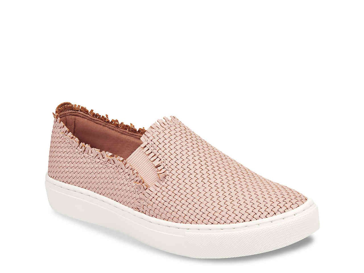Indigo Rd. Kicky Slip-On Sneaker | Slip