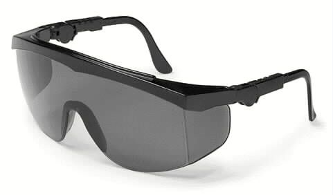 http://www.asasupplies.com/Safety-Glasses-Eye-Protection safety supplies like sun shade visors for hard hat, safety vest, safety glasses, and disposable protective lab coats.