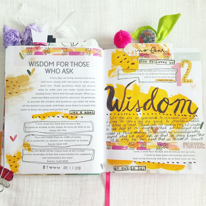 12 100 100 Days Of Bible Promises Kountingsheeep Kountingsheep Com Bible Devotions Bible Promises Illustrated Faith