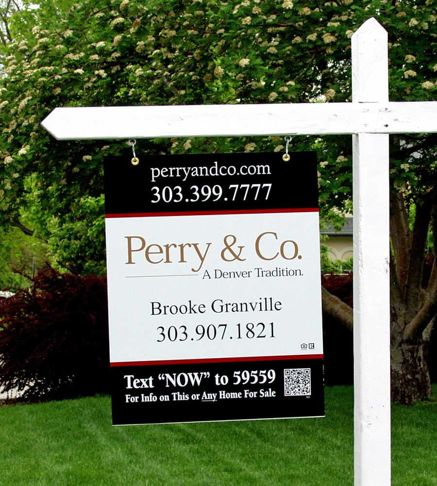 Perry & Co. Introduces Another Cutting-Edge Real Estate