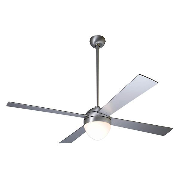 Ball Ceiling Fan With Light Ceiling Fans Lighting Room