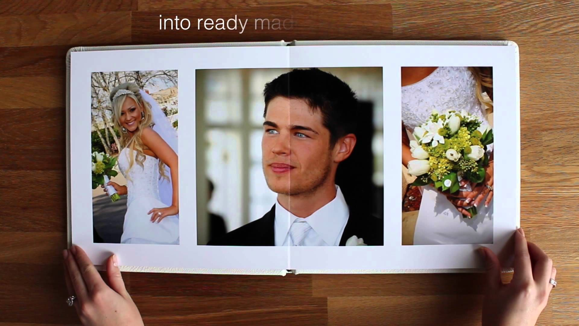 Diy wedding album simply the best quality diy wedding album you diy wedding album and photo books simply the best quality diy wedding album you will find pro quality flush mount albums direct to solutioingenieria Choice Image