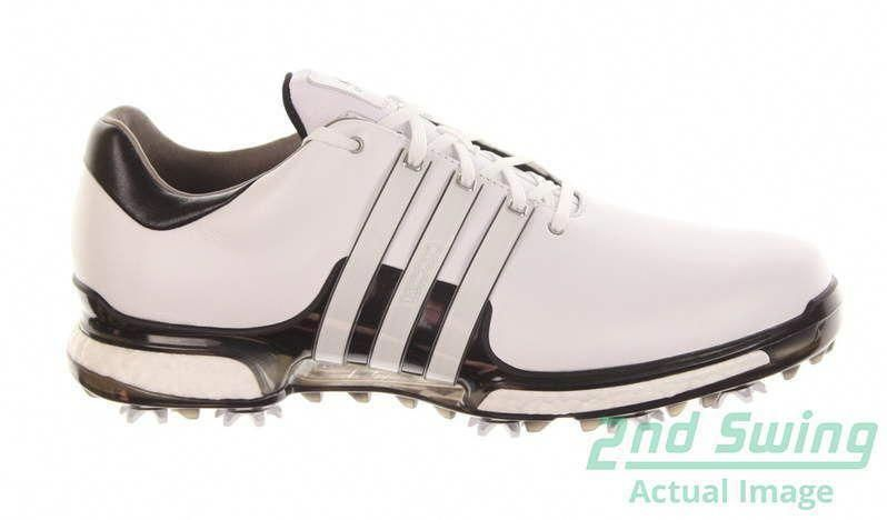 Golf tips irons ball position golftipschipping refferal