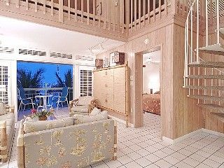 Luxury Waterfront At The Galleon Resort In Old Town Historic Seaport Florida Rentals Condo Vacation Rentals Florida Keys Rentals
