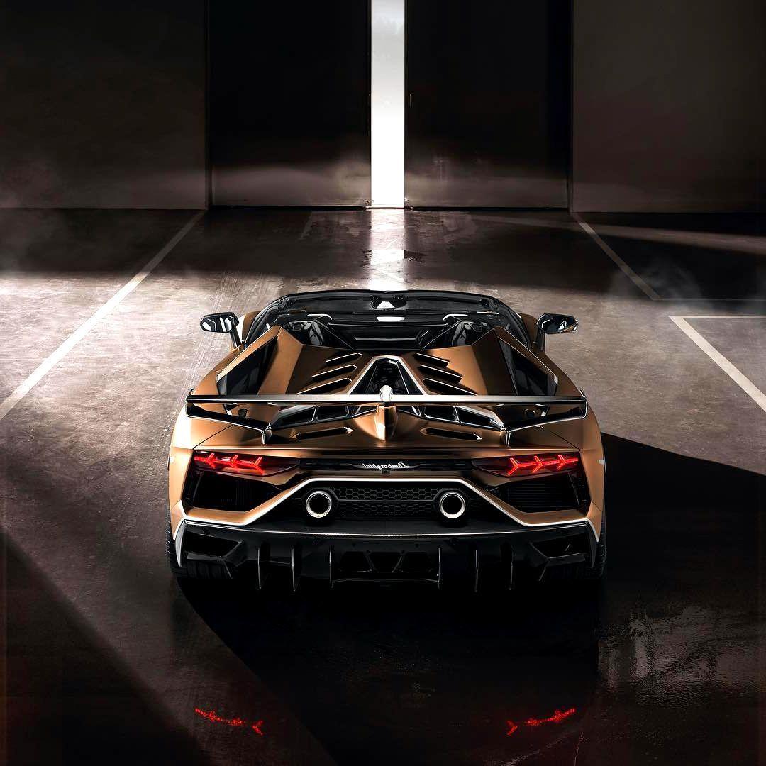Lamborghini insta: @lamborghini .zone les meilleures photos de Lamborghini ! Lamborghini insta: @la