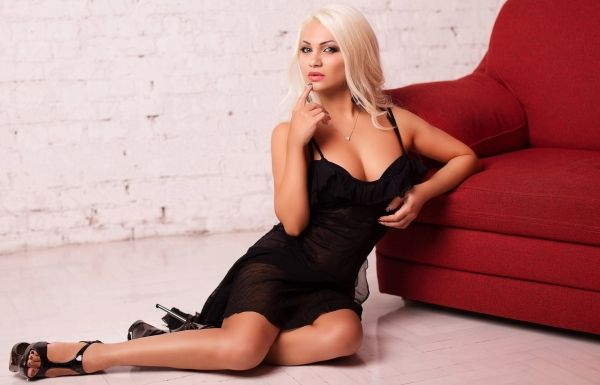 Russian belle dating sites