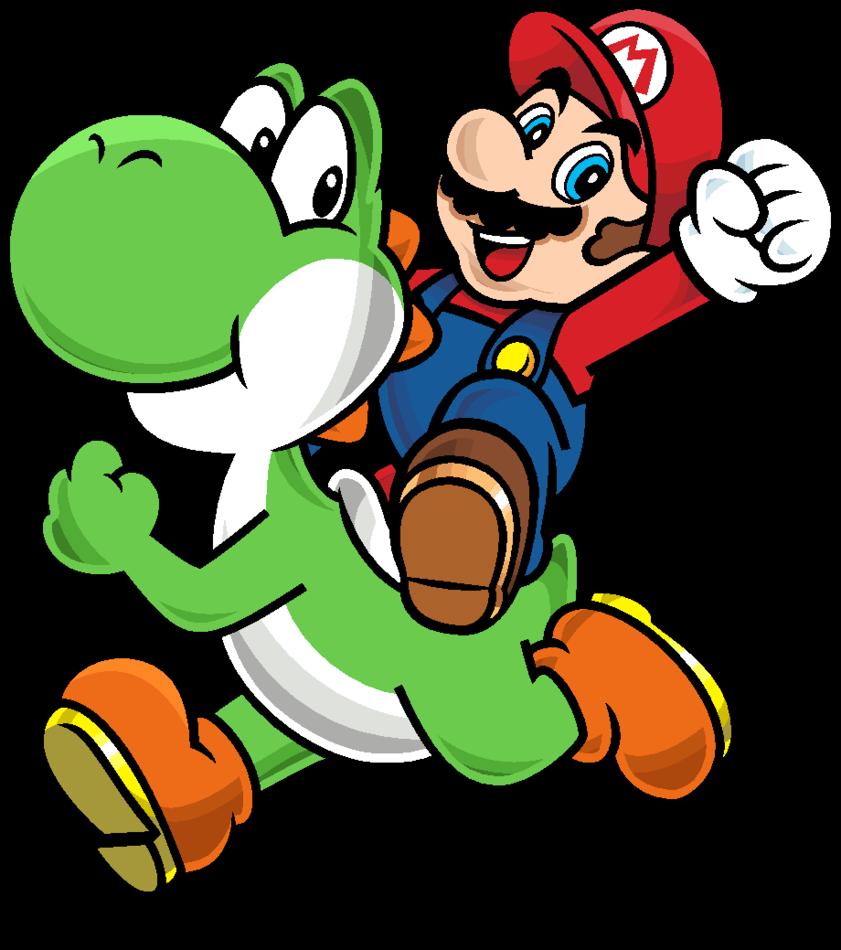 Super Mario Fan Art By Blistinaorgin And Here We Go Super Mario Art Mario Art Super Mario Tattoo