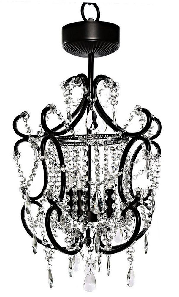 Tracy porter crystal wireless led chandelier with remote 26 inches tracy porter crystal wireless led chandelier with remote 26 inches aloadofball Image collections