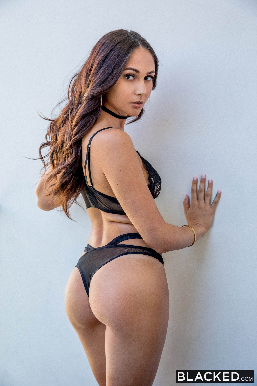 Bikini Ariana Marie nudes (34 photos), Ass, Is a cute, Boobs, bra 2019