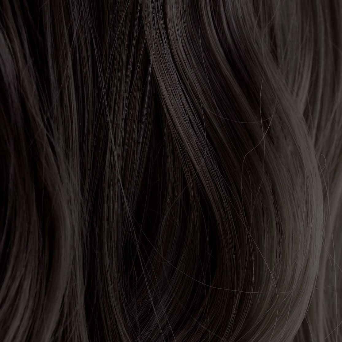 Dark Brown Henna Hair Dye Henna Color Lab Henna Hair Dye I