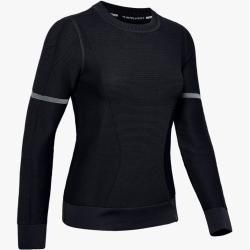 Photo of Under Armour Damenpullover Ua IntelliKnit Black Xl ​​Under Armour