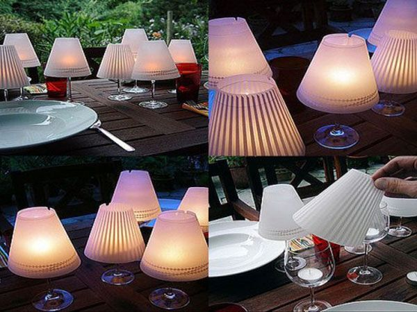 Cheap diy wedding centerpieces diy simple and cheap lamp design cheap diy wedding centerpieces diy simple and cheap lamp design outdoor wedding decorations junglespirit Image collections