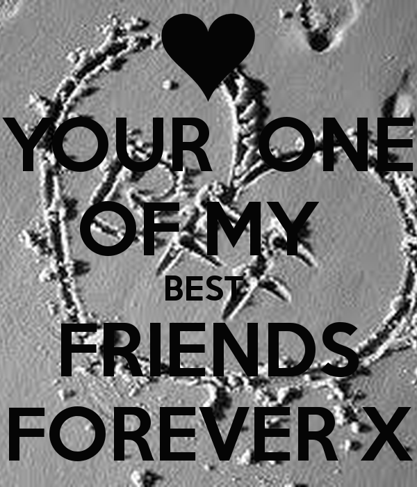 Quotes For Best Friends Forever And Ever Google Search Dedicated