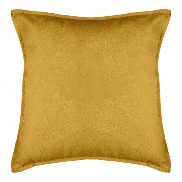 Brackley Blanket World Menagerie Colour Yellow Size W220 X