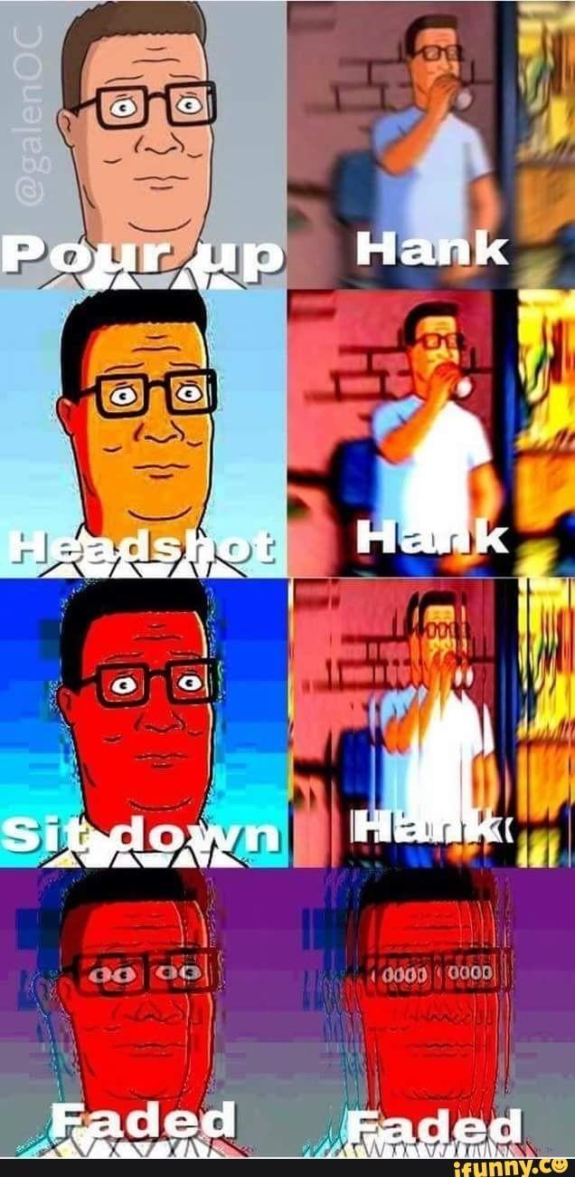 Funny Back Off Memes