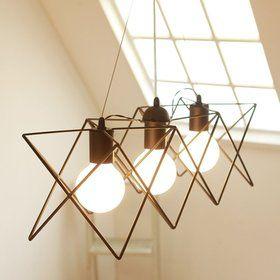 light에 있는 소희 이님의 핀  Pinterest  조명, 조명 디자인 및 제품