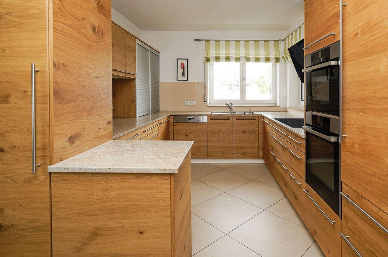 schreinerei d rr k chen badm bel esstische einbauschr nke wohnw nde sideboards. Black Bedroom Furniture Sets. Home Design Ideas