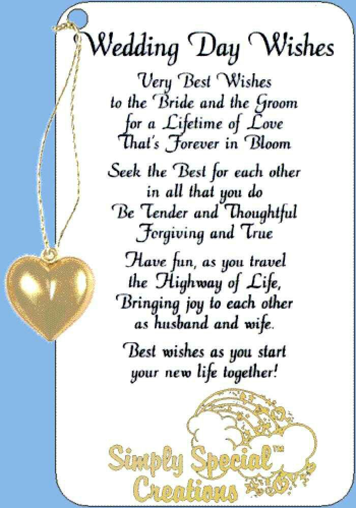 pinriver earles on gift ideas  wedding card messages