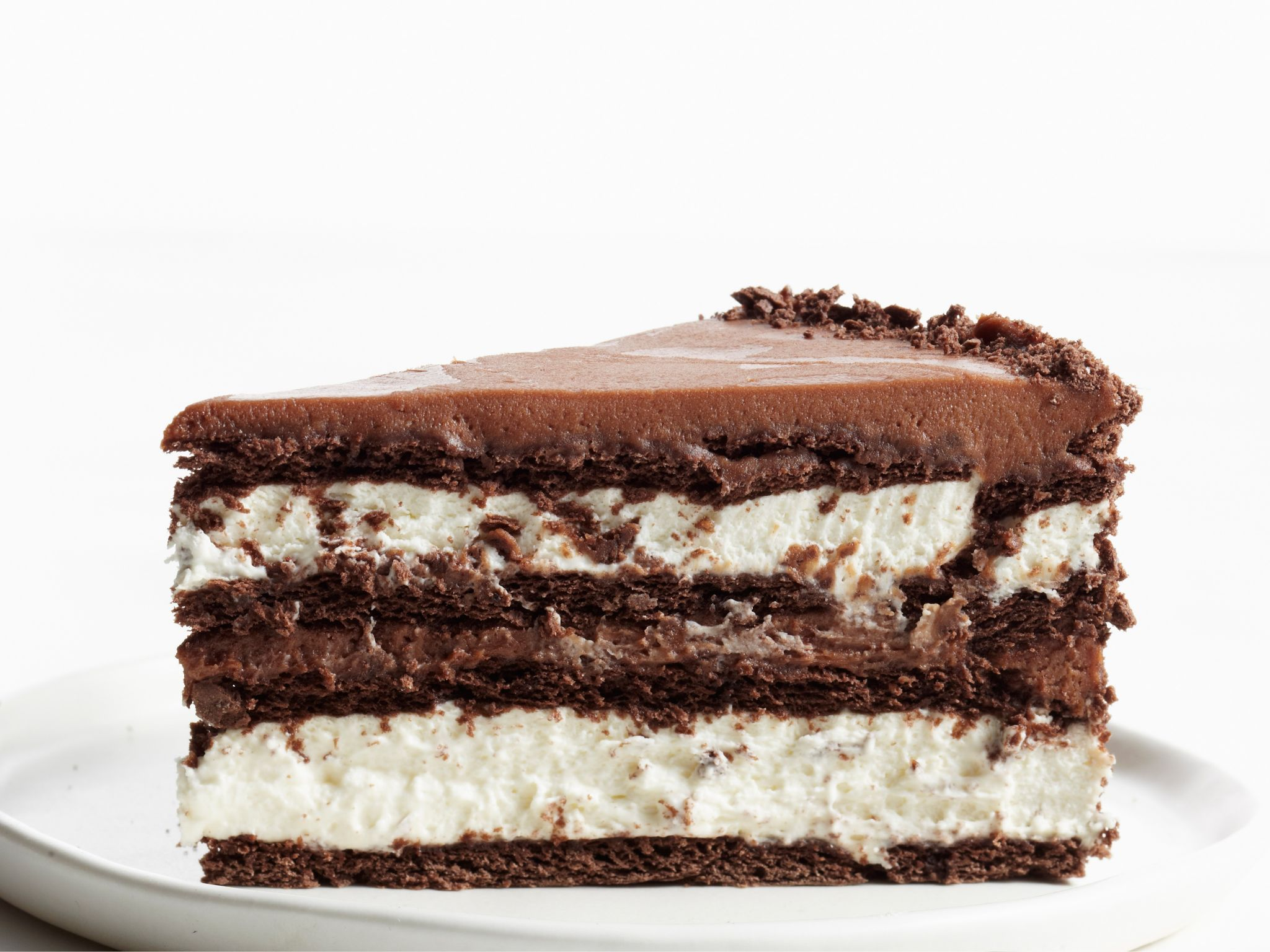 Weekend dessert recipes food network icebox cake recipes weekend dessert recipes food network forumfinder Image collections