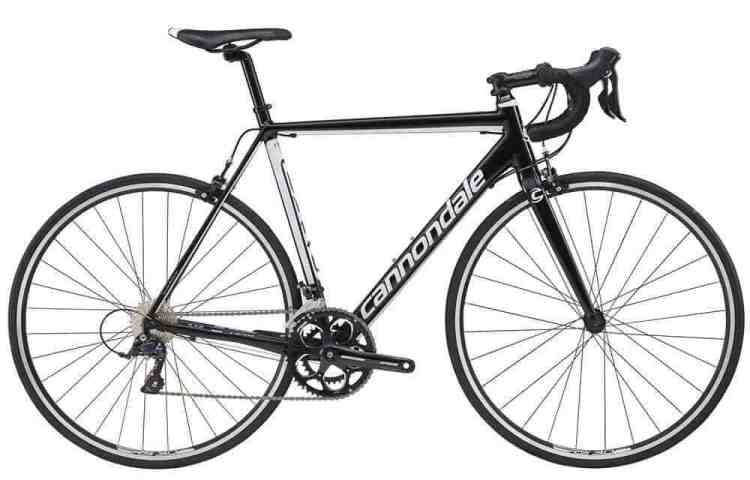 Best Cheap Road Bikes Rbr Editor Picks Road Bike Rider Cycling Site Di 2020