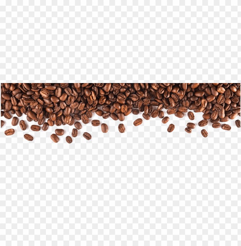 Coffee Beans Png Transparent Image Coffee Beans On Transparent Background Png Image With Transparent Background Png Free Png Images Transparent Background Transparent Coffee Beans
