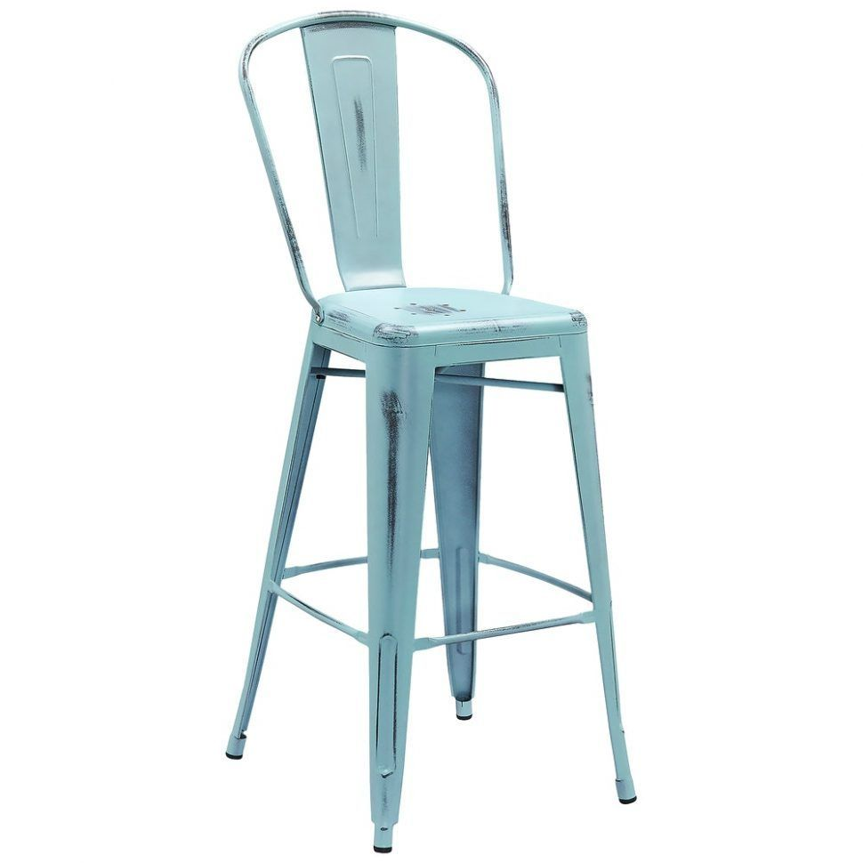 99+ Bar Stools Michigan - Modern Italian Furniture Check more at ...