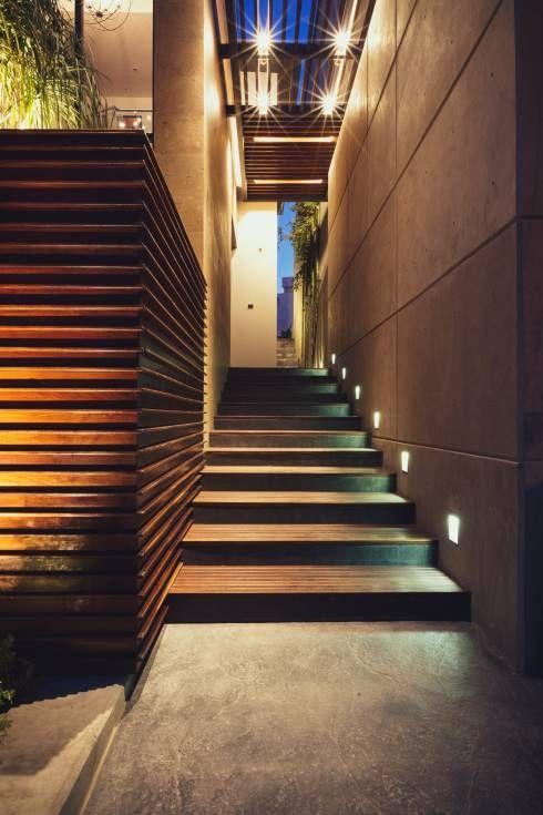30 ideen mit denen der hauseingang fantastisch wird moderner hauseingang - Fantastisch Moderne Innenarchitektur Einfamilienhaus