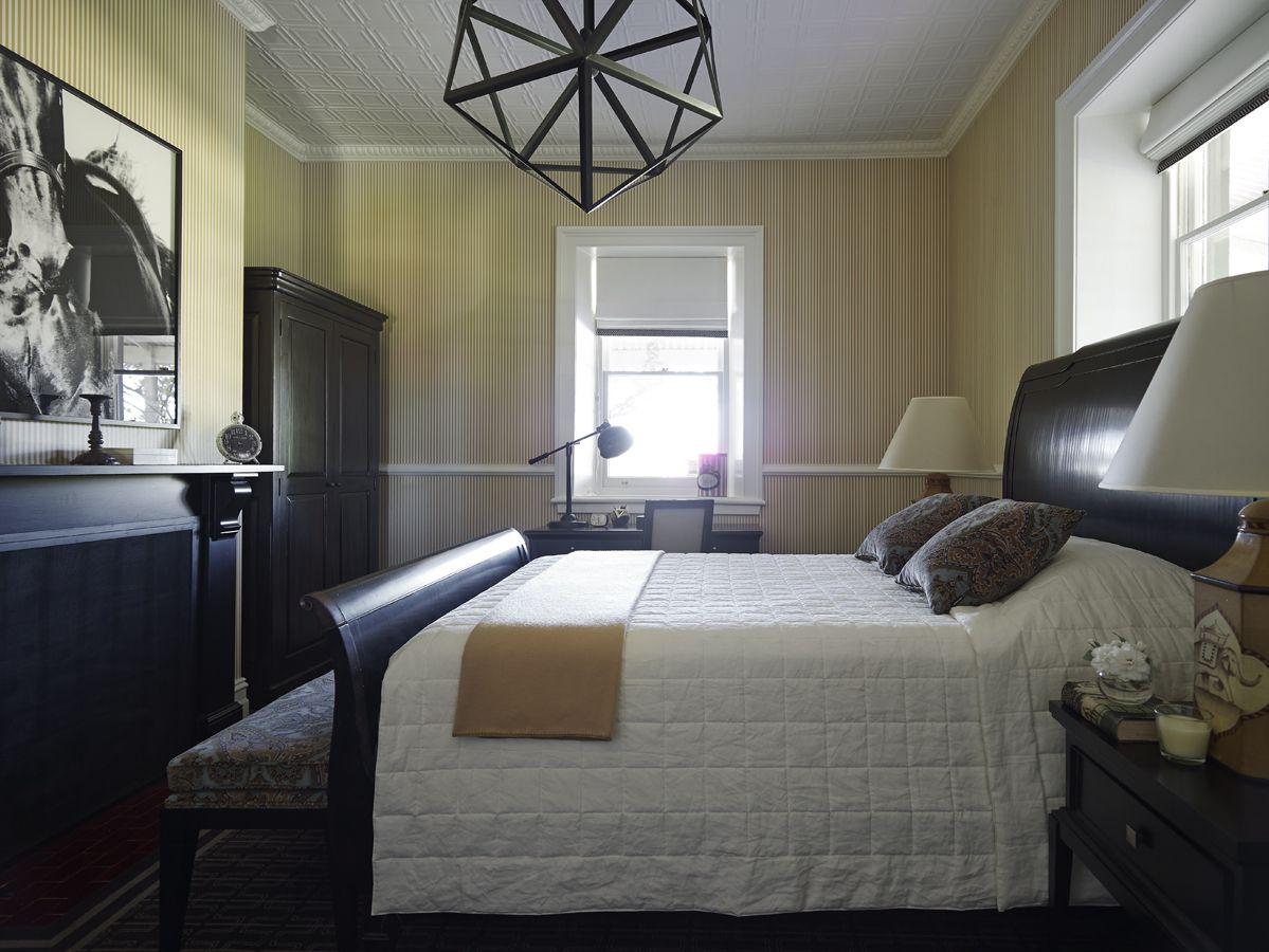 Bedroom Ideas Decor Greg Natale Geelong Mondean - Bedroom furniture geelong