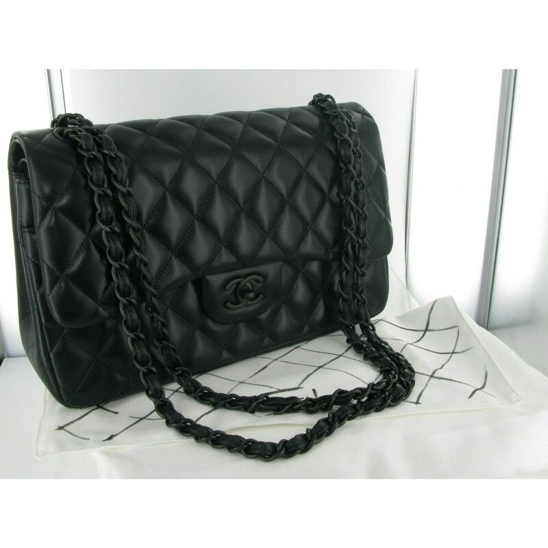 I love this Chanel❤