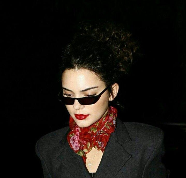 Kendall Jenner, Jenners, Specs, Eyewear, Sunnies, Sunglasses, Runway,  Trends, Glasses 8a9244f94d