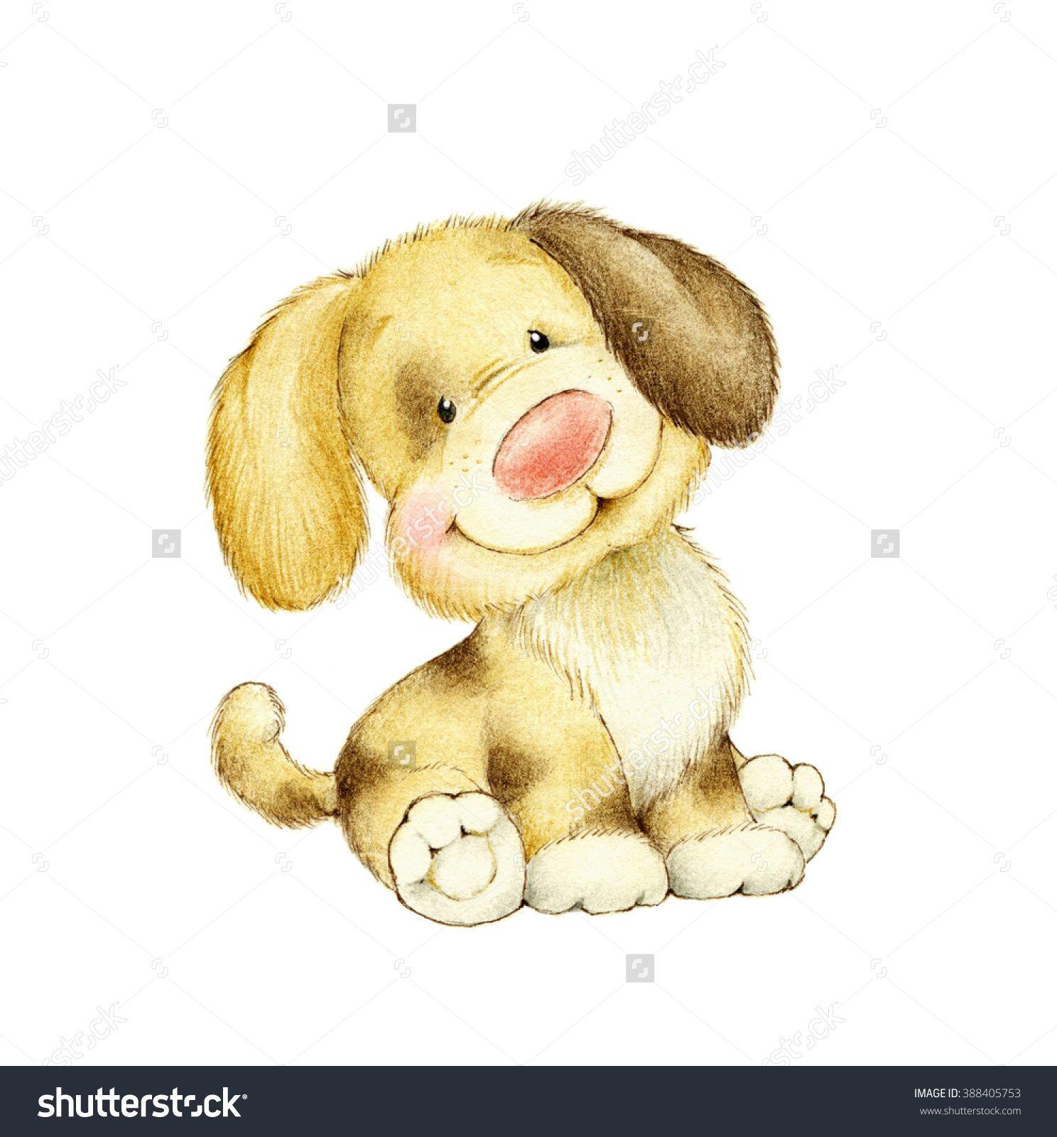 Cute puppy | Собачки | Pinterest