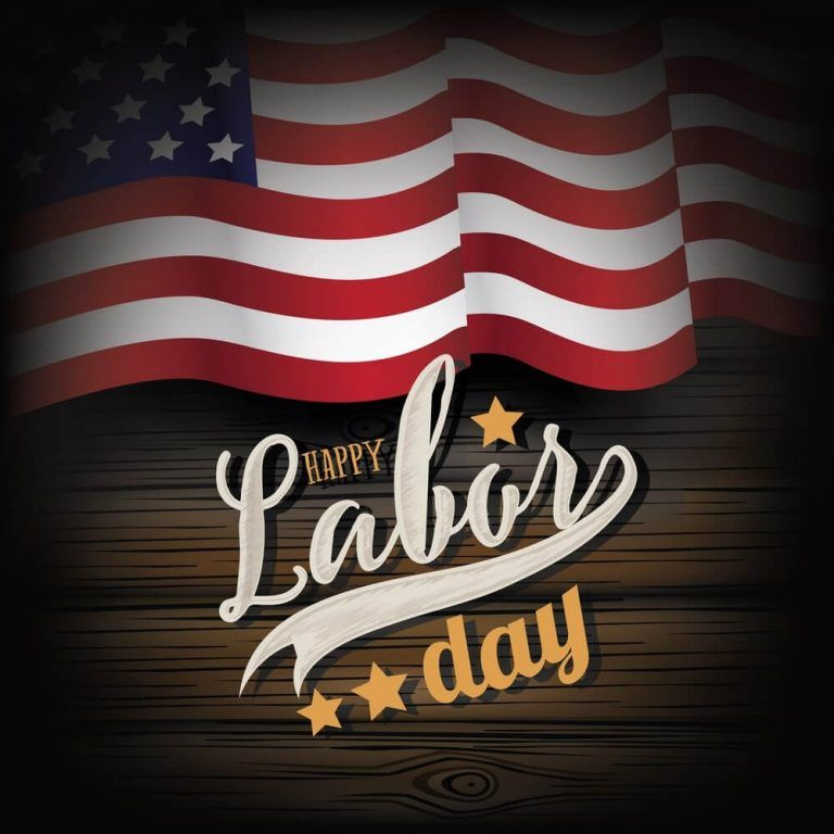Labor Day Images Download Huge Collection Of New Photos 2019 Labor Day Clip Art Labor Day Quotes Clip Art