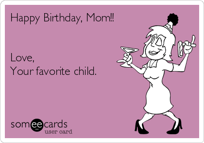 Groovy Happy Birthday Mamma Dot At 00 00 Hours Ist Lololzzz Did Funny Birthday Cards Online Overcheapnameinfo