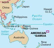 Pin on AMERICAN SAMOA Map Of American Samoa on map of republic of kiribati, map of united states, map of saipan, map of spanish sahara, map of guam, map of marshall islands, map of french polynesia, map of sao tome principe, map of smithsburg, map of indian tribal lands, map of french southern territories, map of pago pago, map of pacific islands, map of rota island, map of andorra, map of us mainland, map of heard island, map of dem rep of congo, map of arizona,