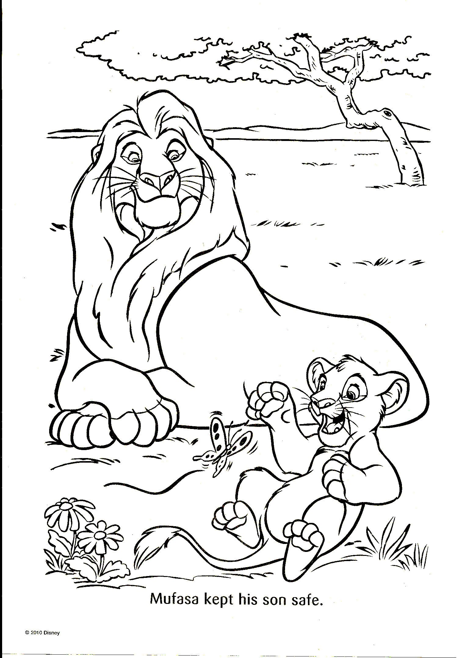 pin by leann on coloring pages king pictures