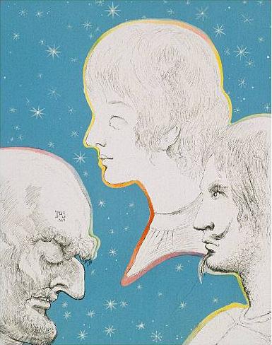 Illustration By Salvador Dali 1904 1989 1960 S Marquis De Sade Il Salvador Dali Art Art Salvador Dali